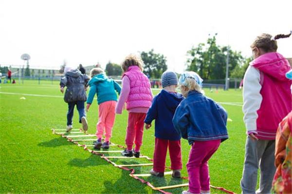 2021年山东7市小学寒假放假时间已公布