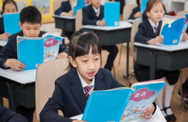 深圳市桃源居中澳实验学校桃李国际部小学2021秋季小一招生计划