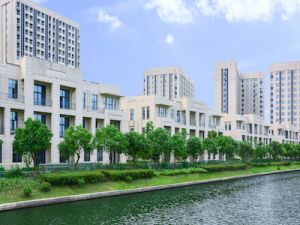 蒙特沃德学校(上海校区)招生简章