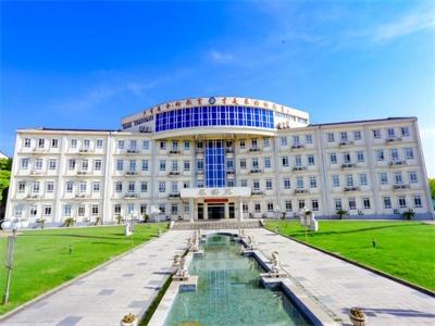 上海交大南洋中学国际部2021年招生简章